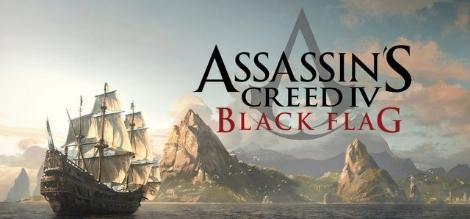 cover for Assassin's Creed IV Black Flag Special Edition
