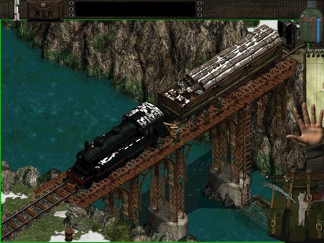 tren_1024x576.jpg