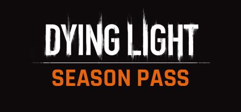 cover for Dying Light Season Pass