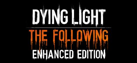 cover for Dying Light: The Following [DLC]