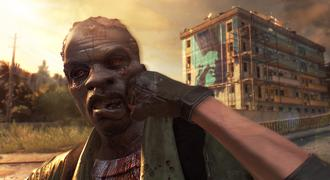 dying_light_screenshot_02jpg