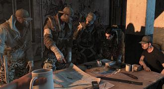 dying_light_screenshot_06jpg