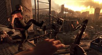 dying_light_screenshot_07jpg