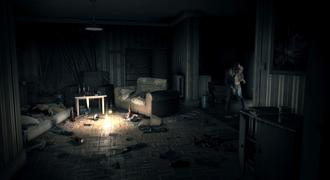 dying_light_screenshot_08jpg