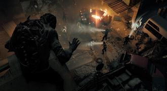 dying_light_screenshot_09jpg
