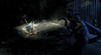 dying_light_screenshot_10jpg