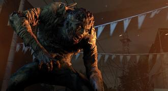 dying_light_screenshot_11jpg