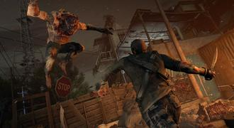 dying_light_screenshot_12jpg