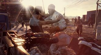 dying_light_screenshot_17jpg
