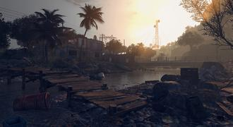 dying_light_screenshot_19jpg