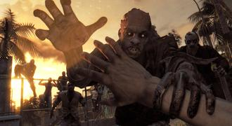 dying_light_screenshot_20jpg