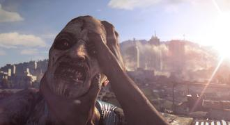 dying_light_screenshot_23jpg