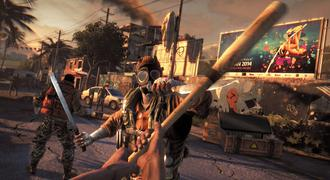 dying_light_screenshot_25jpg