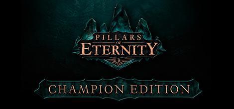 pillars of eternity soluce pdf